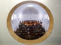 23 мэрии обратились в БАГАЦ с иском против решения об увеличении за их счет бюджетов религиозных советов