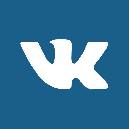 KANE STANG (из ВКонтакте)