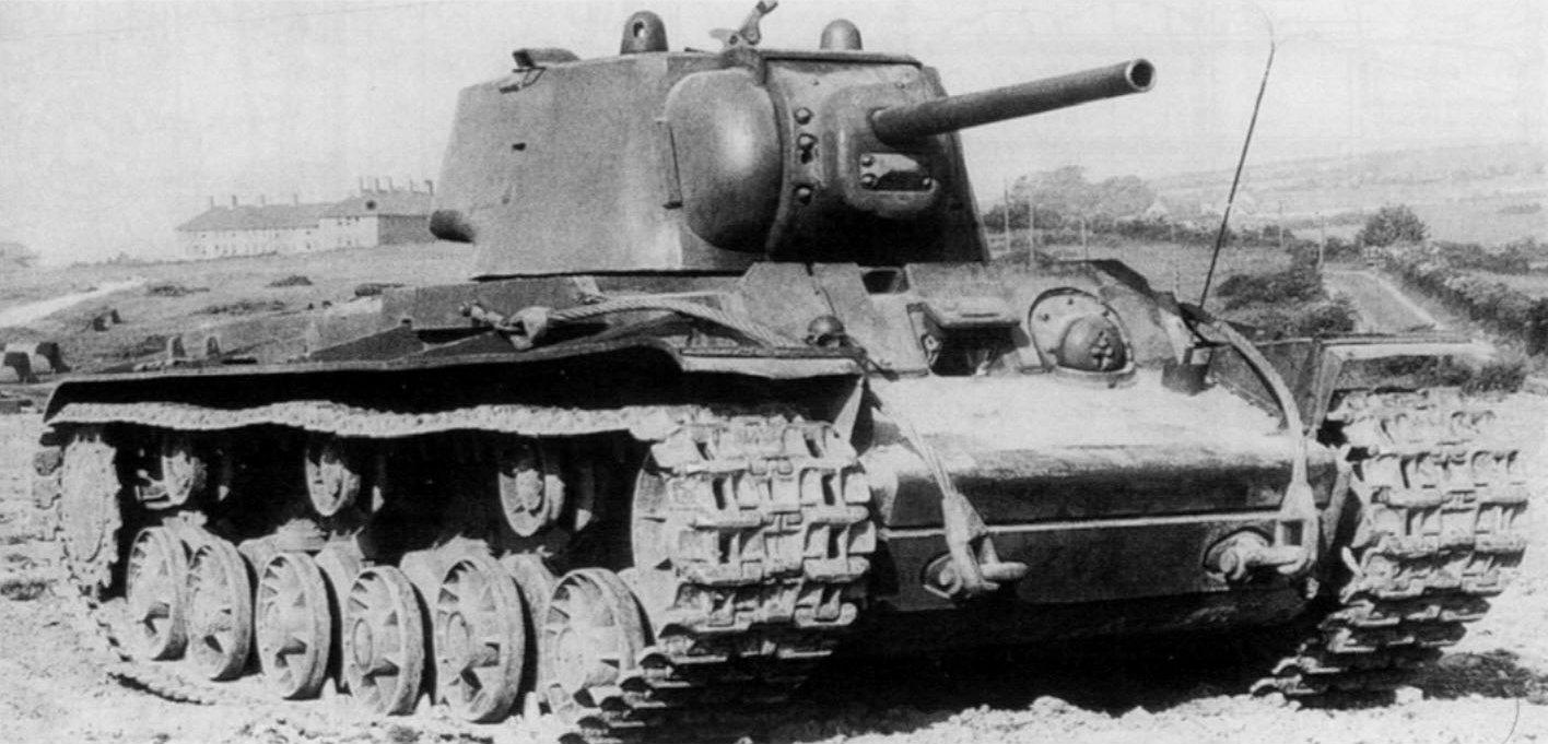 брутальные танки второй миовой самоходки отвратительные мужики disgusting men